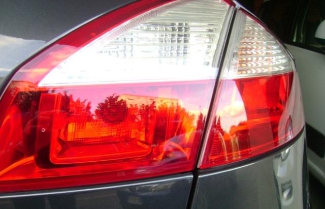 Renault Megane III... ripristino  carrozzeria e....qualcos'altro Post_d11