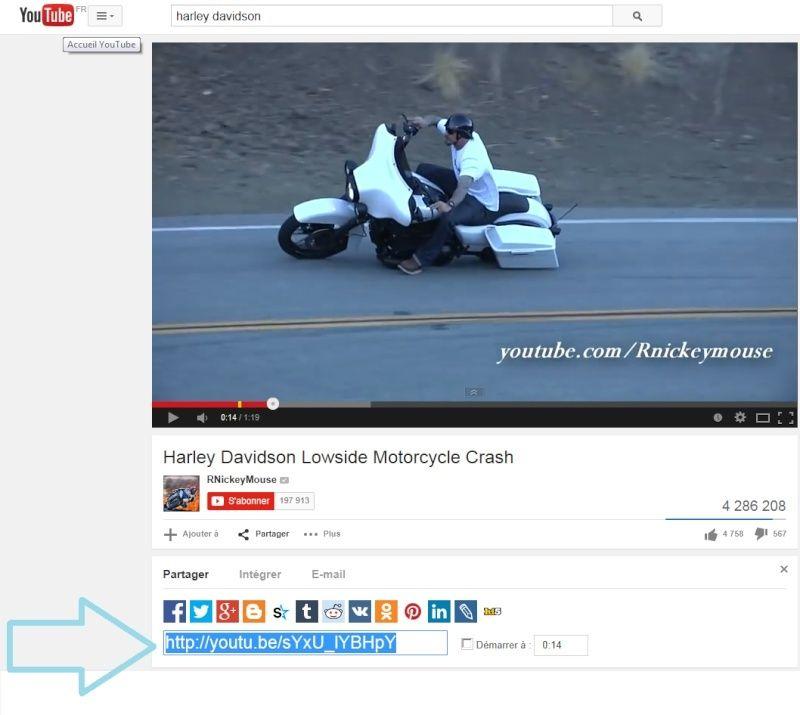 Comment poster une photo ou une vidéo sur votre Forum Hummerbox ? S1111a10