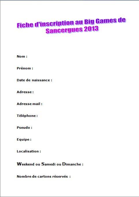 BG des Canardeurs 2013 Fiche-11