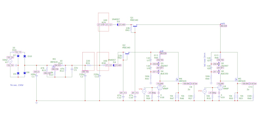 Discussione su T-Project 7: The Tube Minimalist - Pagina 6 Ta_23010