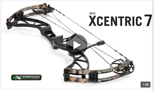 XPEDITION ARCHERY 2015 Captur19