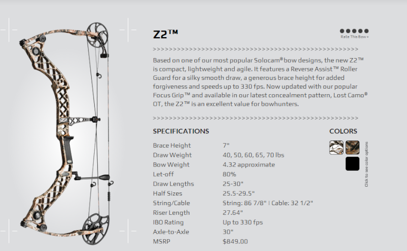 MATHEWS 2015 - Page 4 Captur22