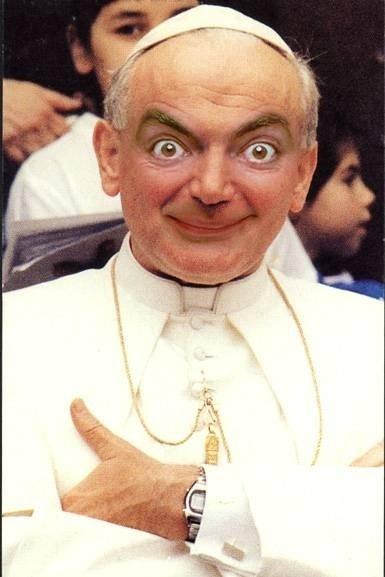 Le prochain pape ??? Pape-m10