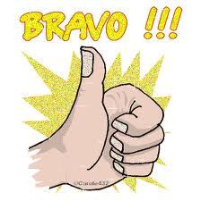 Me revoilà Bravo10