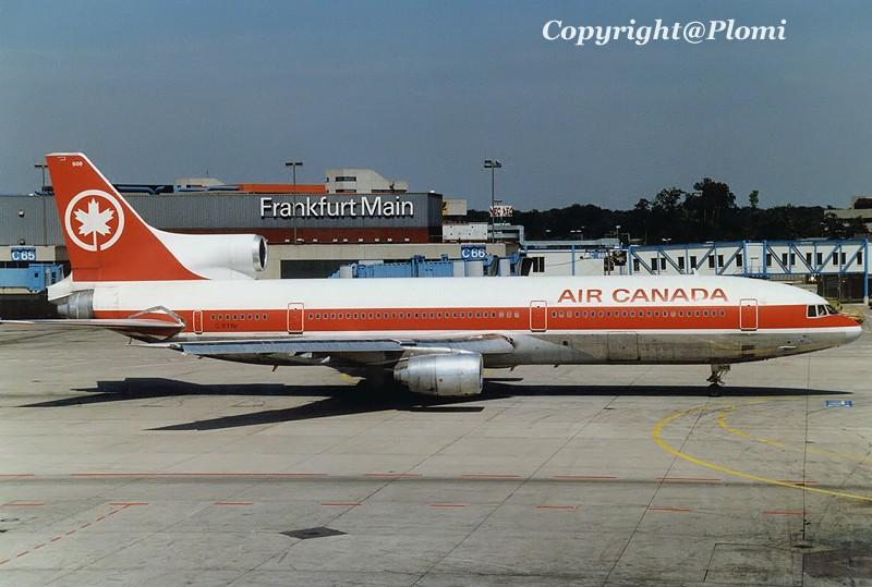 L-1011 in FRA - Page 2 C-ftni10