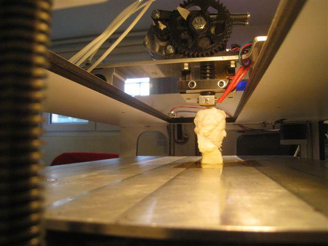 La Printer 3-D'FXL - Page 2 Print312