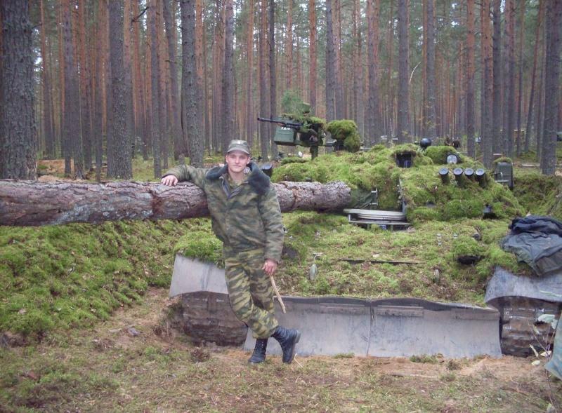 [Mecanique] Le Camouflage 2969310