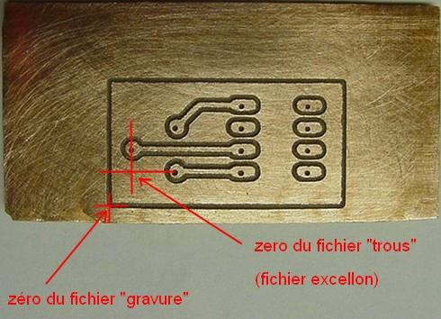 Fabrication CNC de Patrick Pcb-10