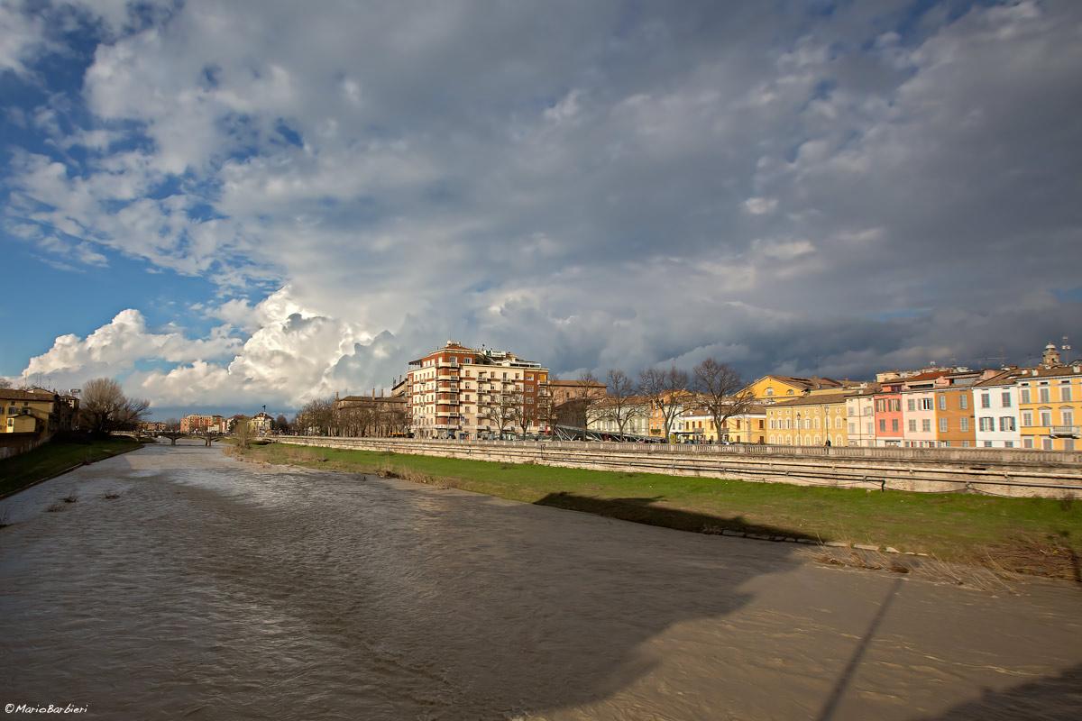 Lungo Parma 5dmk3_17
