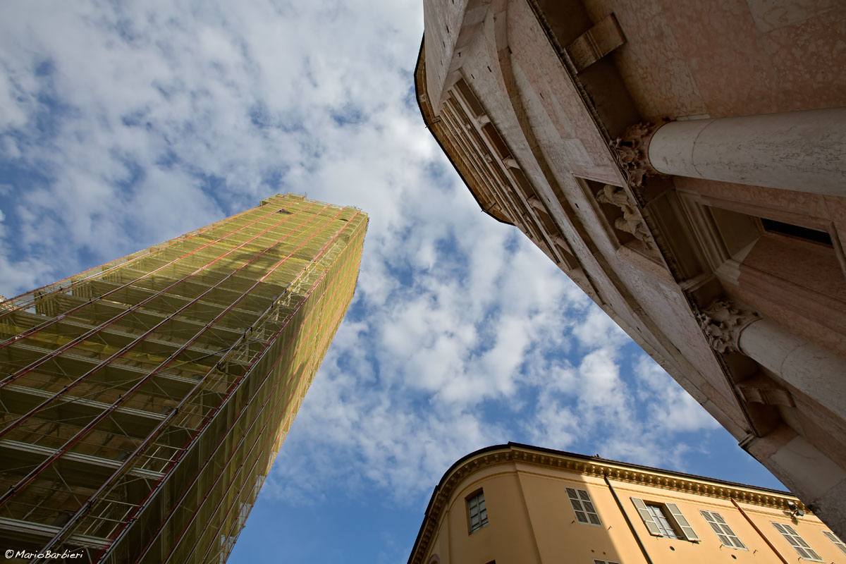 Grattacieli parmigiani 5dmk3_18
