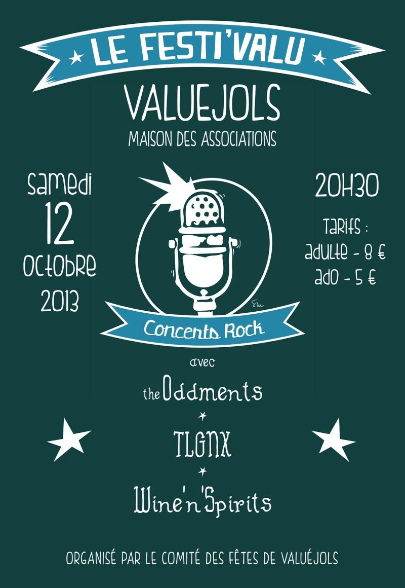 Groupes et Concerts Cantalous - Page 3 Affich10