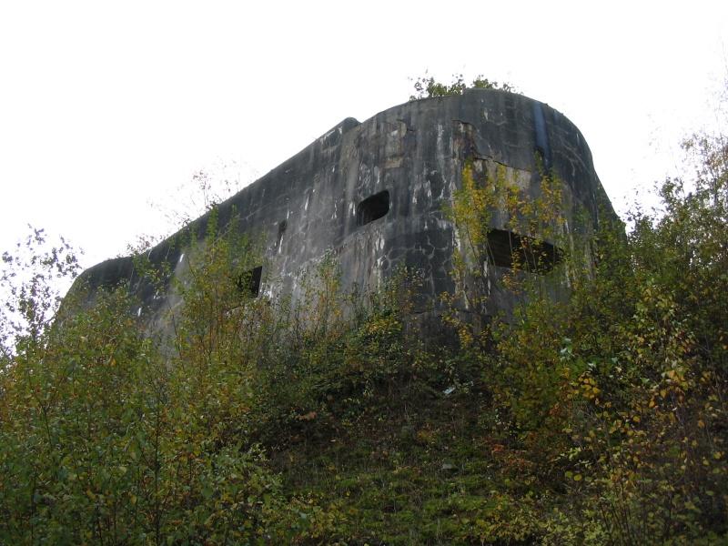 Fort d'Eben-Emael ! Bloc_012