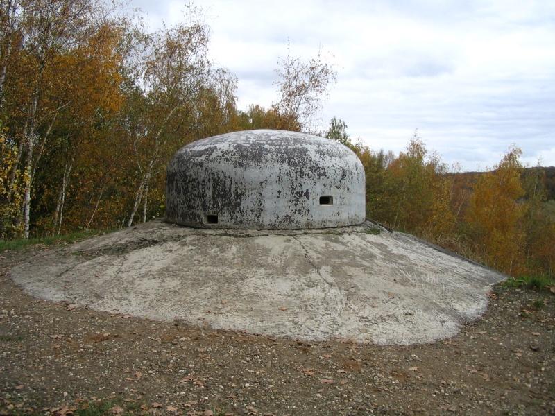 Fort d'Eben-Emael ! Bloc_013