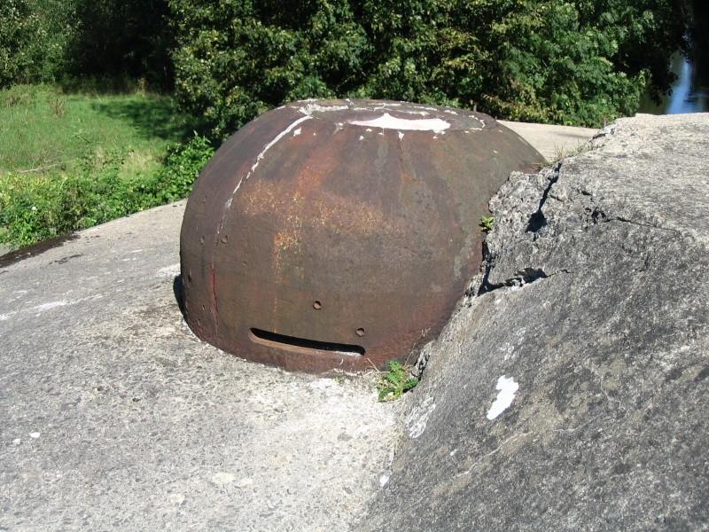 Fort d'Eben-Emael ! Bloc_i24
