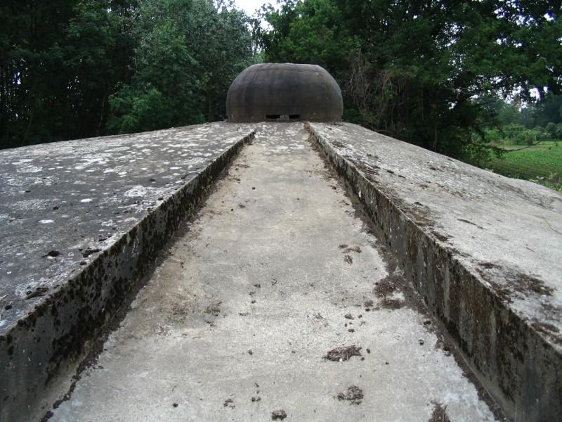 Fort d'Eben-Emael ! Bloc_i27