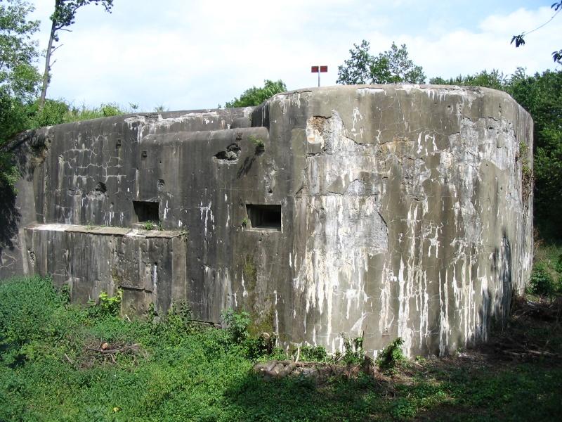 Fort d'Eben-Emael ! Bloc_v13