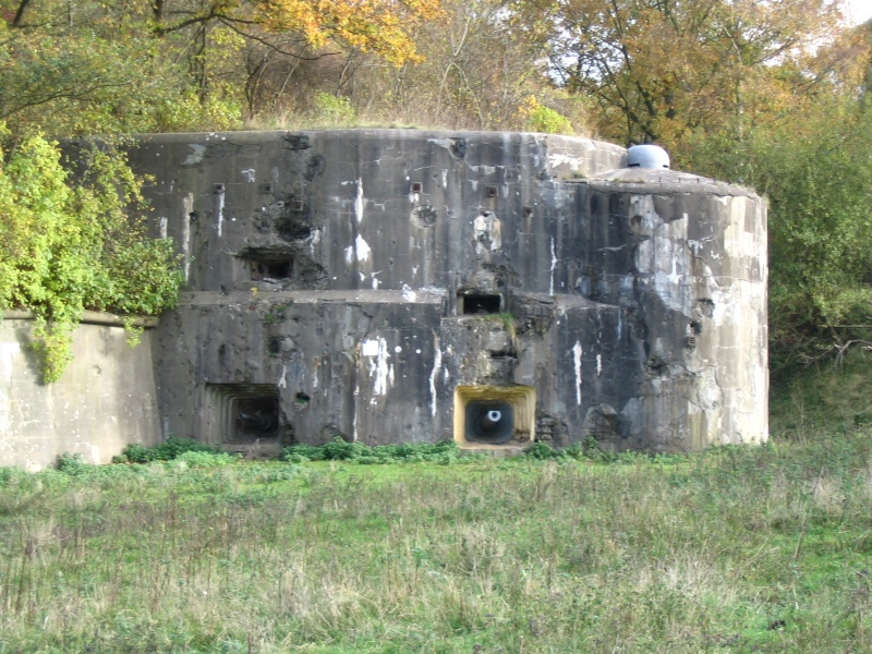 Fort d'Eben-Emael ! Bloc_v14