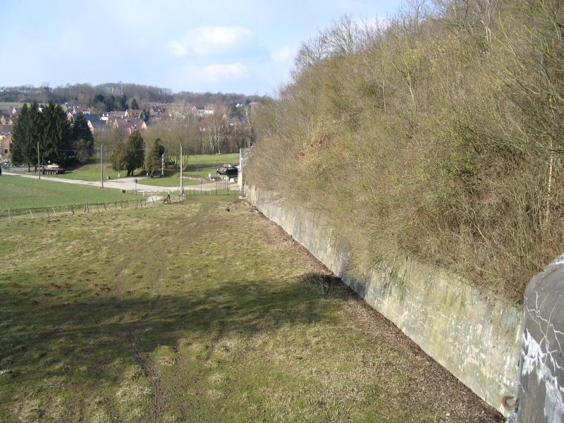 Fort d'Eben-Emael ! Bloc_v15