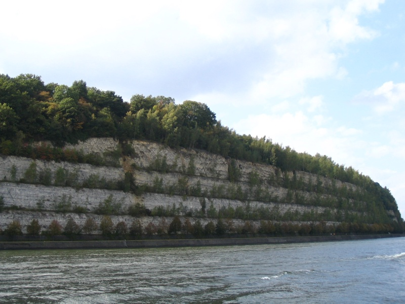 Fort d'Eben-Emael ! Bute_d11