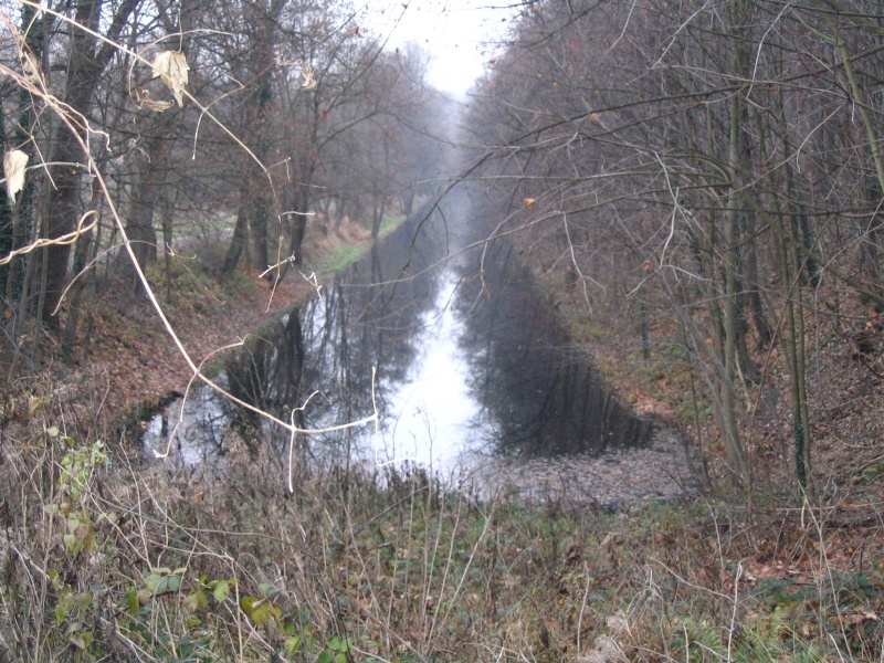 Fort d'Eben-Emael ! Canal_13