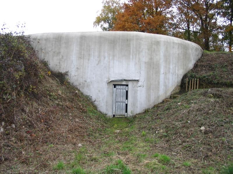 Fort d'Eben-Emael ! Cp_nor13