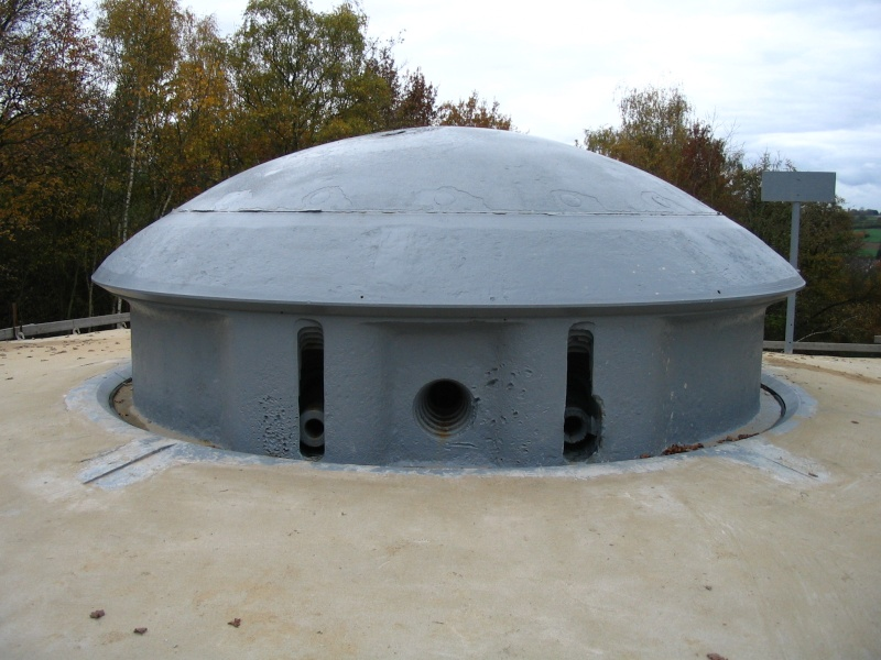 Fort d'Eben-Emael ! Cp_sud11
