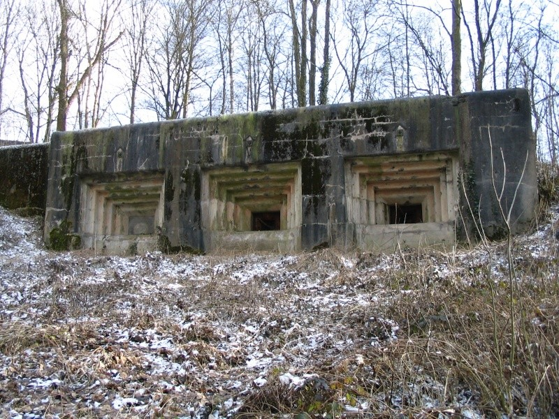 Fort d'Eben-Emael ! Ma_1_a11