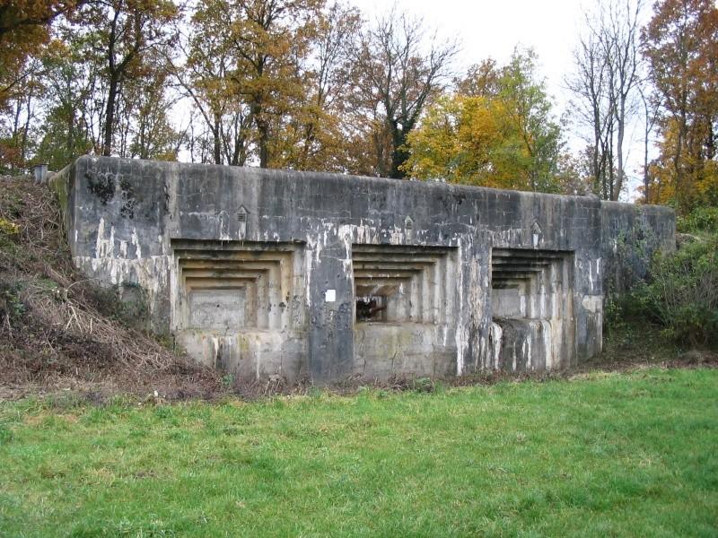 Fort d'Eben-Emael ! Ma_2_b10