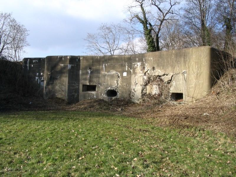 Fort d'Eben-Emael ! Mi_nor13