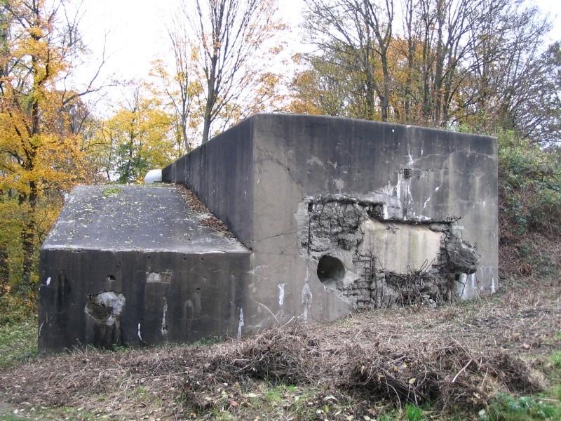Fort d'Eben-Emael ! Mi_sud12