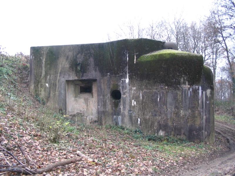 Fort d'Eben-Emael ! Mi_sud13