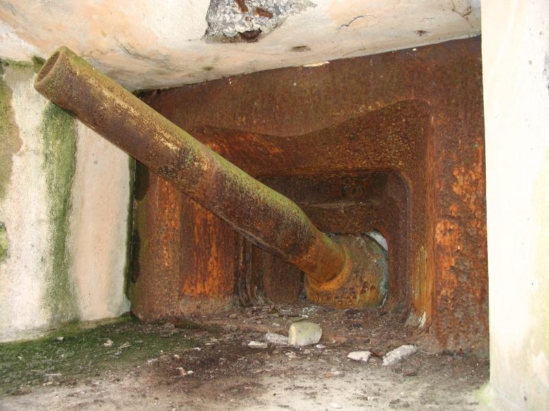 Fort d'Eben-Emael ! Vi_2_711