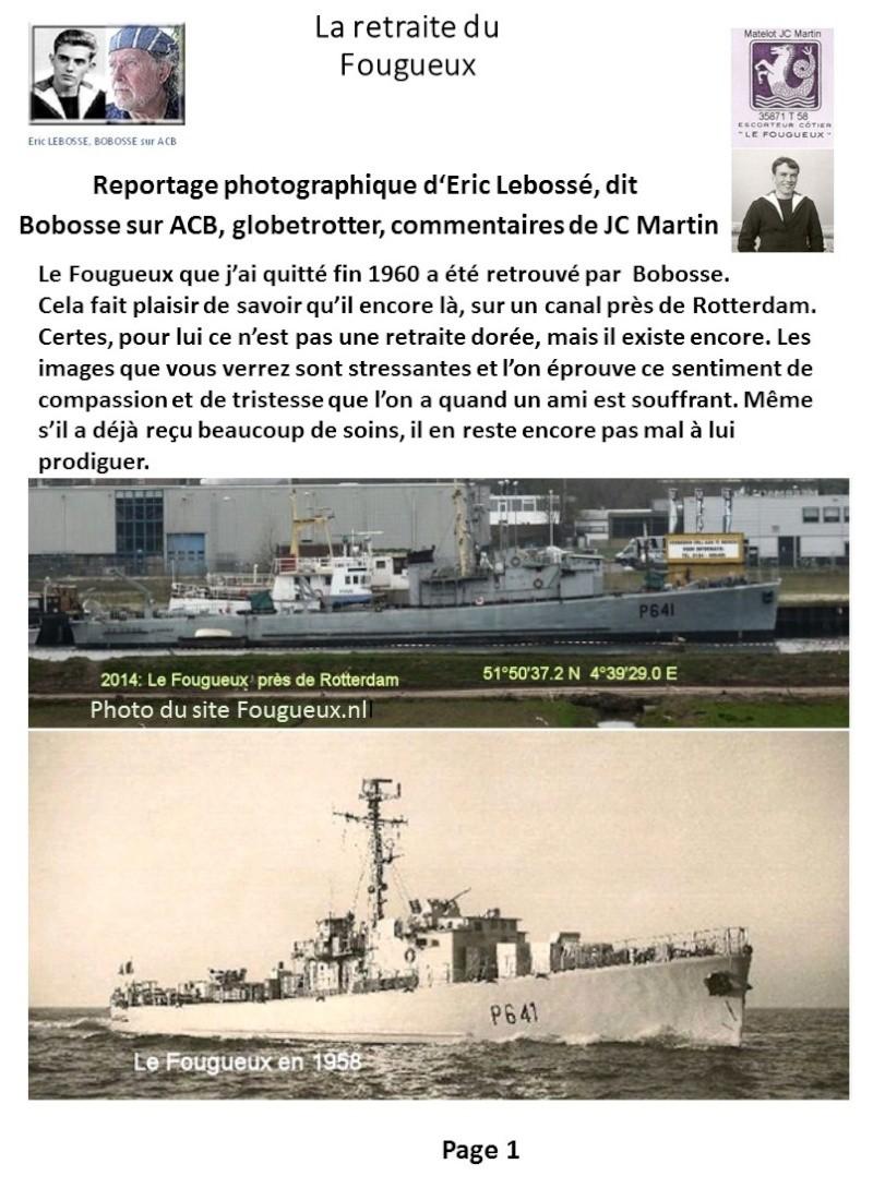 LE FOUGUEUX (E.C.) - Page 6 Diapos15