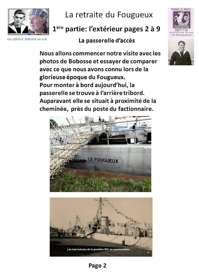 LE FOUGUEUX (E.C.) - Page 6 Diapos16