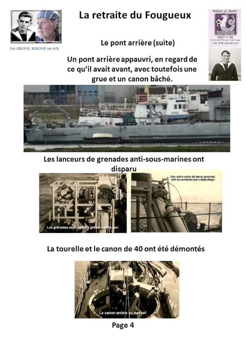 LE FOUGUEUX (E.C.) - Page 6 Diapos18