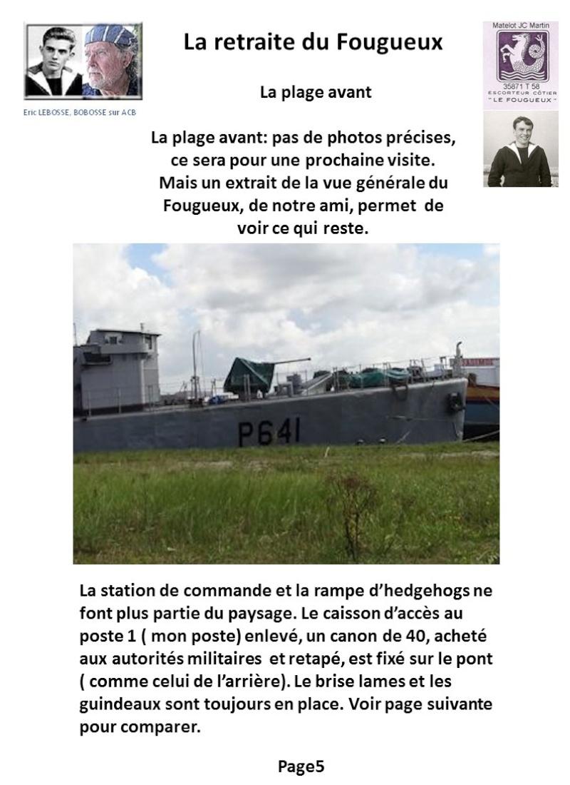 LE FOUGUEUX (E.C.) - Page 6 Diapos19