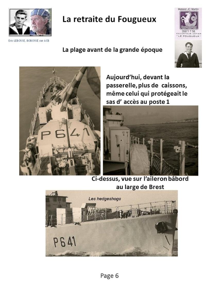 LE FOUGUEUX (E.C.) - Page 6 Diapos20