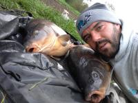 créer un forum : Coup de Pêche - Portail Bouill11