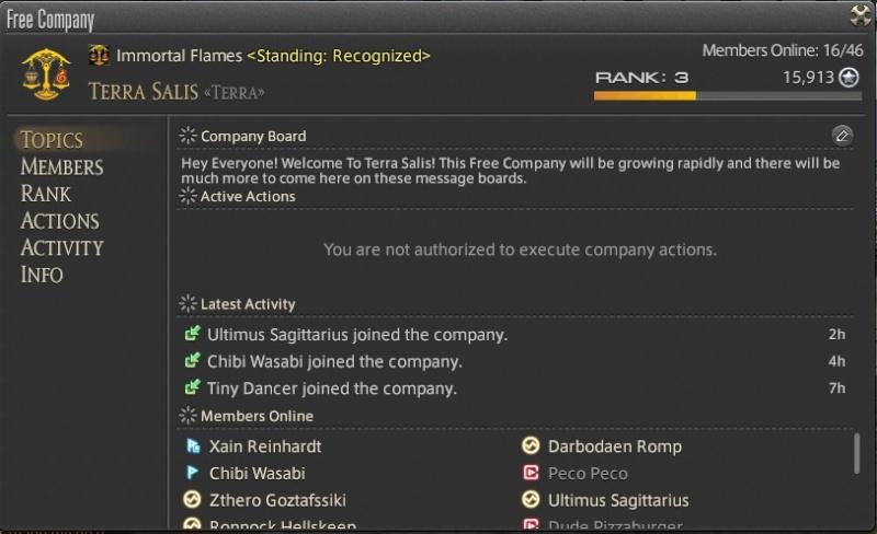 Terra Salis (Final Fantasy XIV) 0245su10
