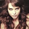 Katie McGrath - Edefia Morgan ( Libre ) Icons_12