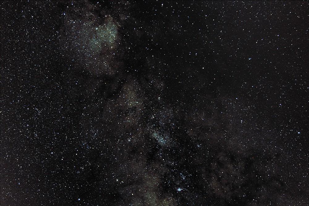 Région du Sagittaire 000vl-10