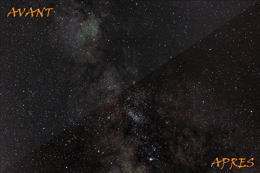 Région du Sagittaire 000vl-11