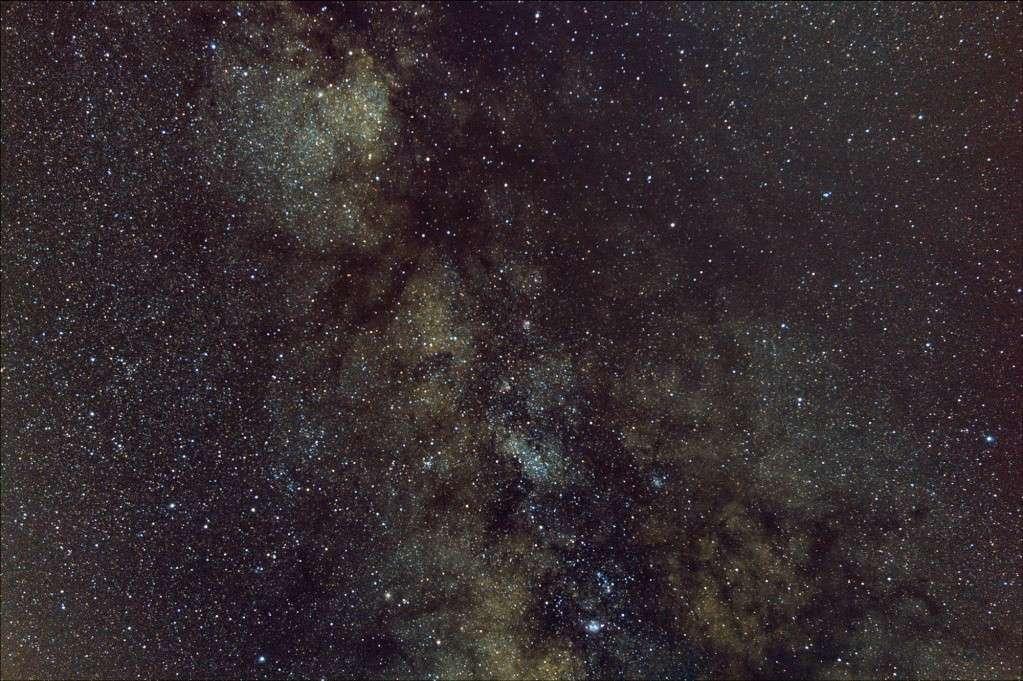Région du Sagittaire 000vl-12