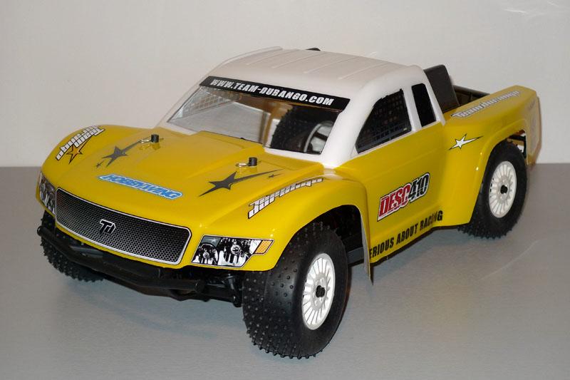 Team Durango DESC410 V2 P1040111