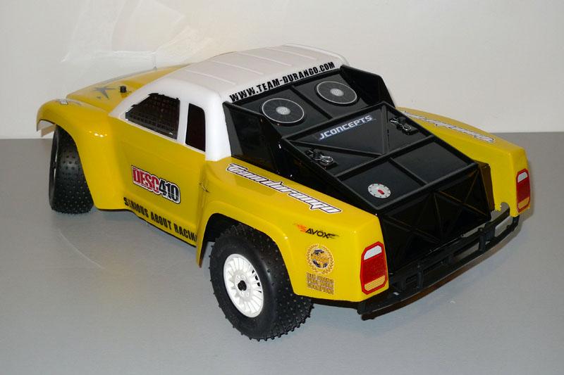 Team Durango DESC410 V2 P1040112