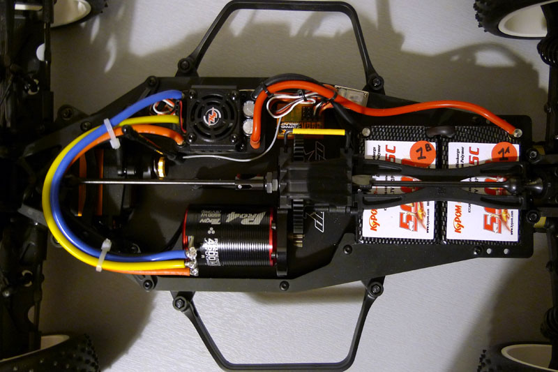Team Durango DESC410 V2 P1040115
