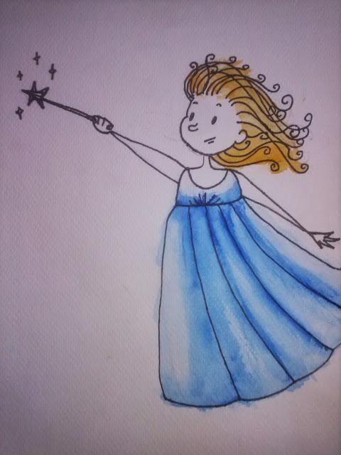 Les pitis dessins de Lady Bubulle - Page 7 Aquare10