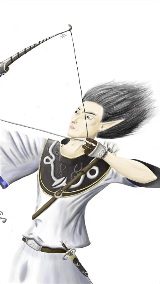 Archer elfe - Page 4 Elfe_214