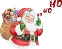 Père Noël Surprise 2014 Noel10
