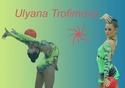 Ulyana trofimova - Page 7 Sans_t10